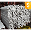 High Quality Aluminum Angle Bar