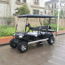 golf carts for sale with cheap prices