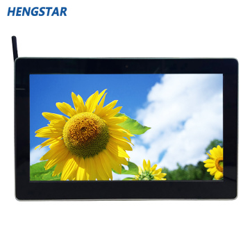"High Quality 13.3 ""android konprime 2G / 4G RAM"