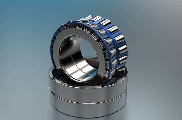 32336 Single Row Tapered Roller Bearing