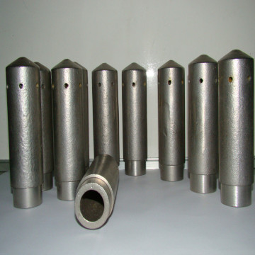 Boiler Spare Parts Air Nozzle For Sale
