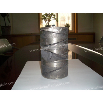 Aksesoris mesin tekstil Spindle