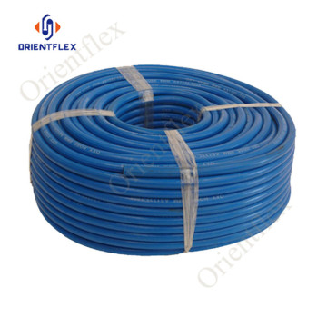 3/8 high pressure oxygen hoses reel 150 psi