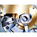 CNC Thrust bearing grinding machine Price