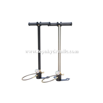 30mpa powerful Pump Pcp Hand Pump