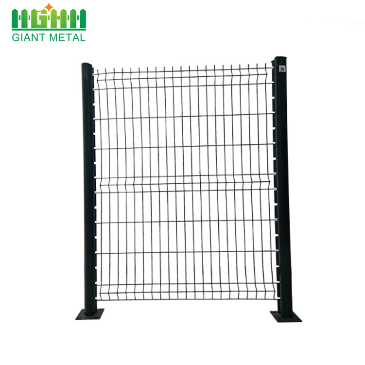 3/8 inch galvanized welded wire mesh