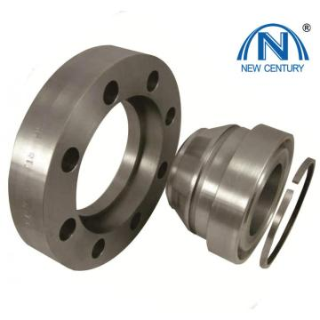 Class 600 Swivel Flanges