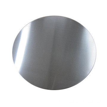 5083 Aluminum Circle For Cookware