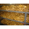 Top Quality China Dry Fresh Ginger Full Air Dry