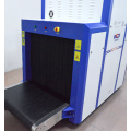 Security Danger Detector Large Size X ray Scanner Airport Images MCD-100100