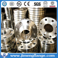 DIN2527 flanges threaded flanges so flange