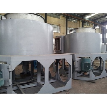 Various Metal Hydroxides Spin Flash Dryer in Large Capacity