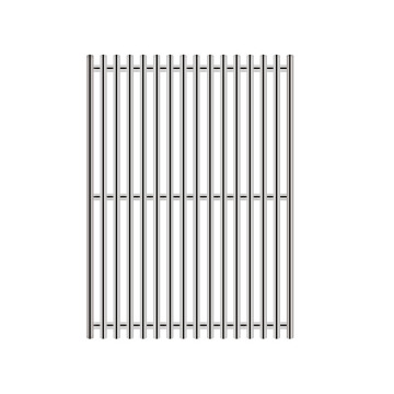 High Quality Outdoor Barbecue Grill Grate Wire Mesh
