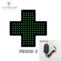 PH3030-2-US Plug