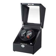 watch winder sale in amazon