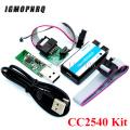 CC2540 Kit