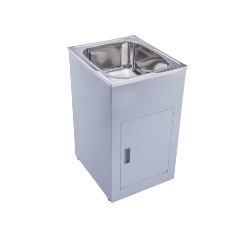 Laundry Unit for Bathroom