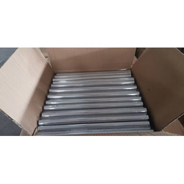 Aluminum Round Chair Leg