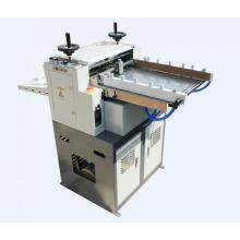 ZX-320 Automatic Embossing machine