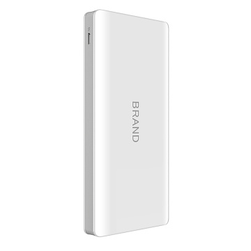 Best deals power bank charger for Mi
