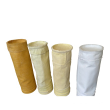 wangjing dust collector filter bag