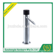 SDH-022 Best quality stainless steel door stopper with sain finish
