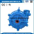 HH High head industry slurry pumps