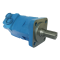 special application hydraulic orbital motor