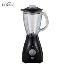 Electric Blender For Vegetable Smoothies