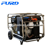 Mini Double Acting Hydraulic Power Unit Pack
