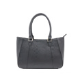 Single shoulder tote bag