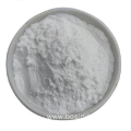 Insecticide Thiocyclam hydrogen oxalate 95%TC