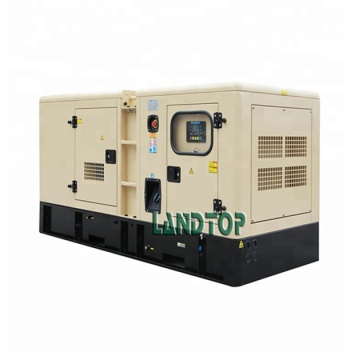 good price perkins generator in big power
