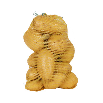 Supply Selected Super Quality Chinese Fresh Potato