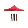 New Products Durable Outdoor Camping, Hot Selling Aluminium Made Gazebo