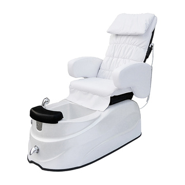 Luxe Pedicure Chair For Sale