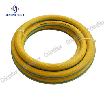 PVC Durable Industrial Used Air Hose