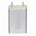 3.7v 750mah lithium polymer battery for earphone headset