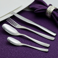 18/0 Originality Stainless Steel Flatware