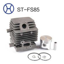 FS85 Brush c...