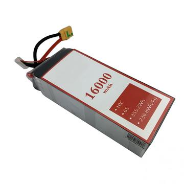 Semi Solid Lithium Battery