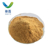 Top quality LIGNOSULFONIC ACID CALCIUM SALT