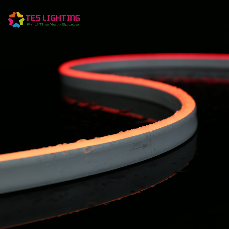 New promotion High stability LED neon flex