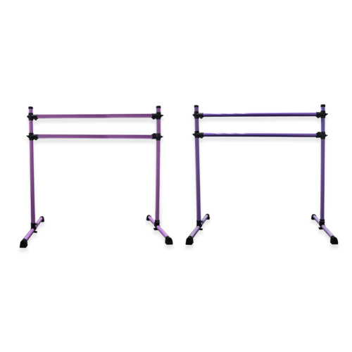 Fitness Ballet Barre Fitness Equipment Honey Barre