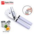 Good Grips 3-in-1 Professional Manual Can opener