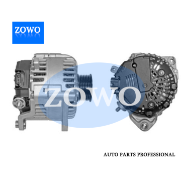 23100ZH00A BOSCH CAR ALTERNATOR 130A 12V