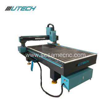 High speed 4 axis cnc router for sale