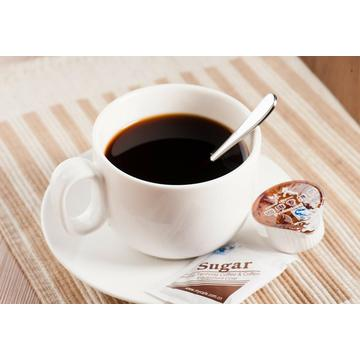 Ganoderma Lucidum Slimming Coffee