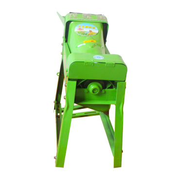 Used Corn Sheller for Sale
