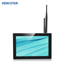 "7"" 3G 4G Android Tablet PC with GPS"